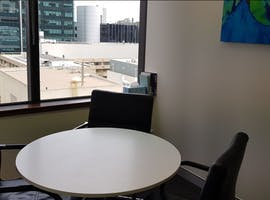 For 3, meeting room at Beacham Group Perth, image 1