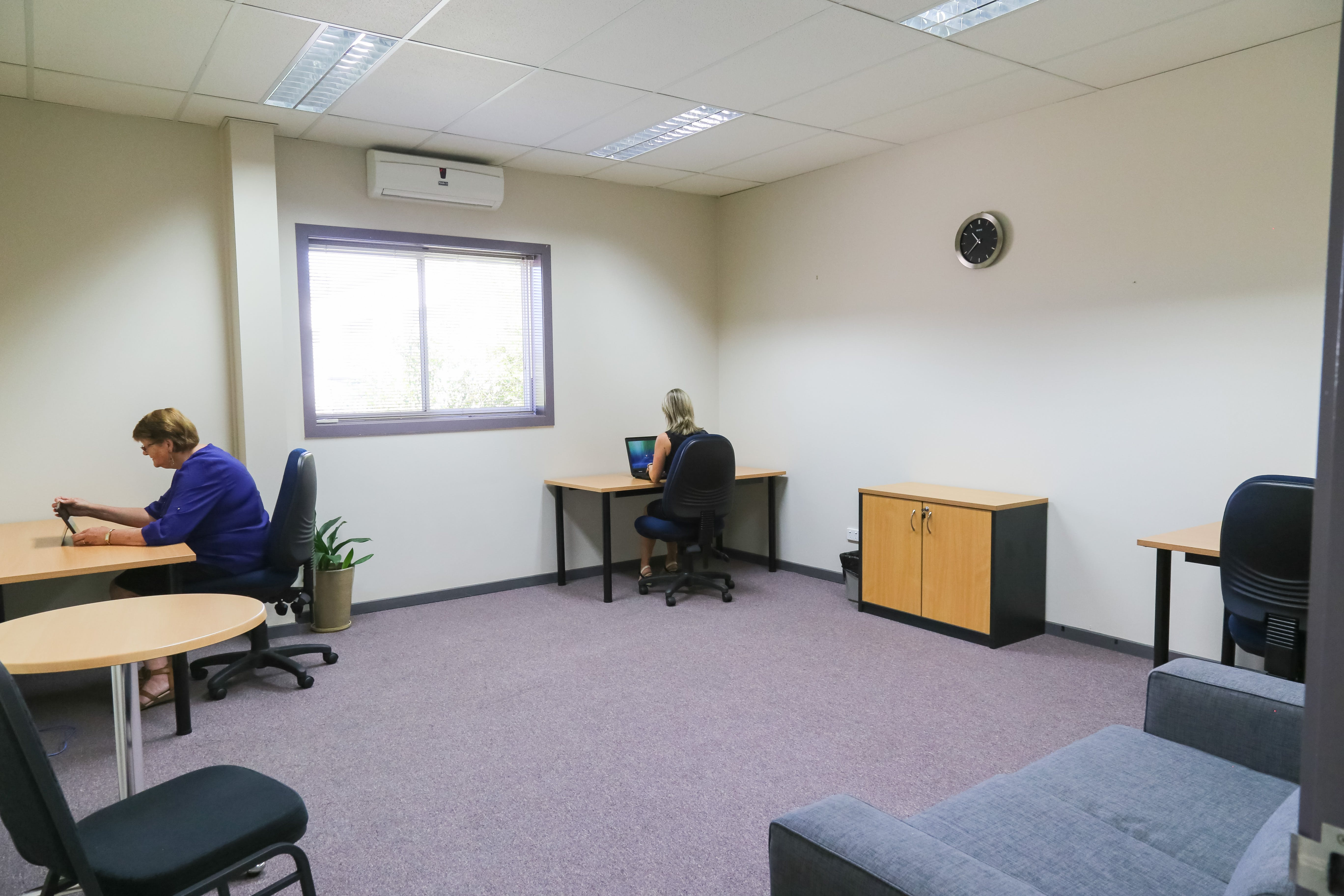 Coworking at Greater Shepparton Business Centre, image 1