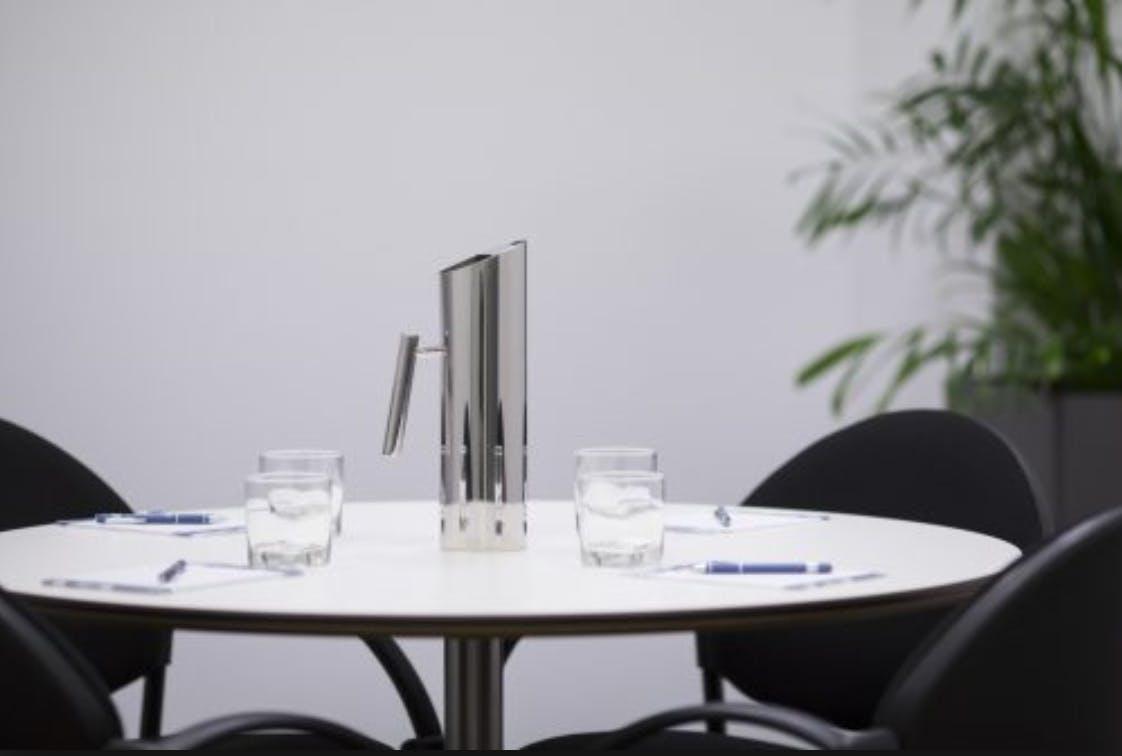 2-4 People Office, meeting room at Darwin Innovation Hub, image 1