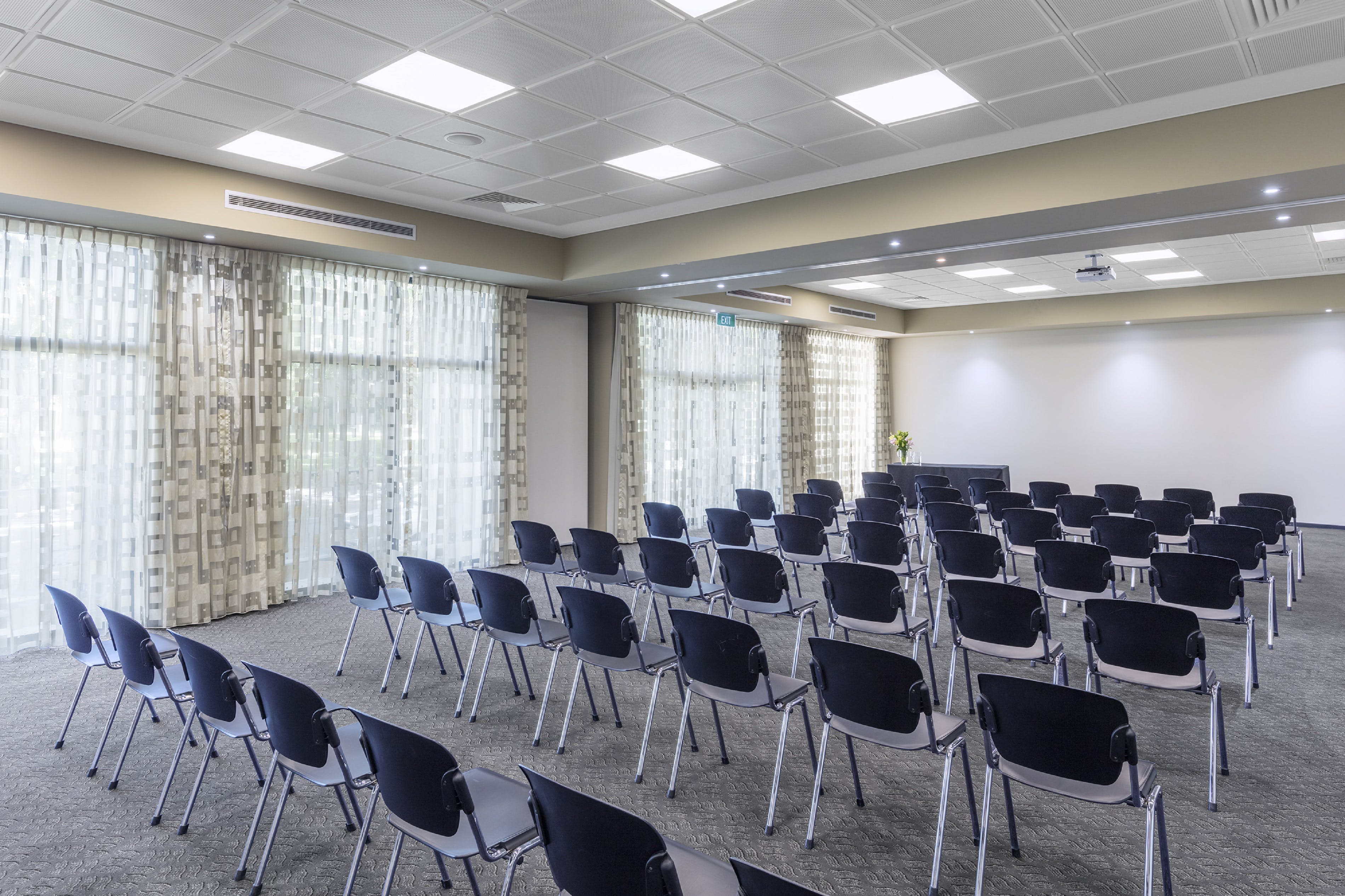Waldorf Grand, function room at Mounts Bay Waters Apartment Hotel, image 1