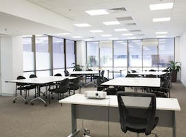 20 - 60 People, conference centre at Darwin Innovation Hub, image 1
