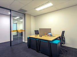 Suite 8, serviced office at Spot Co-Working, image 1