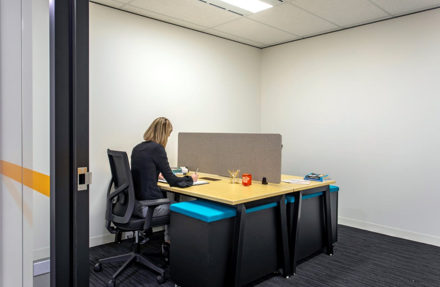 Suite 8, serviced office at Spot Co-Working, image 8
