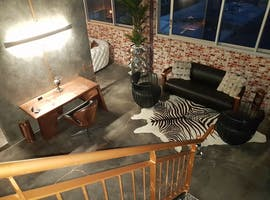 Cocolea, creative studio at Cocolea furniture, image 1