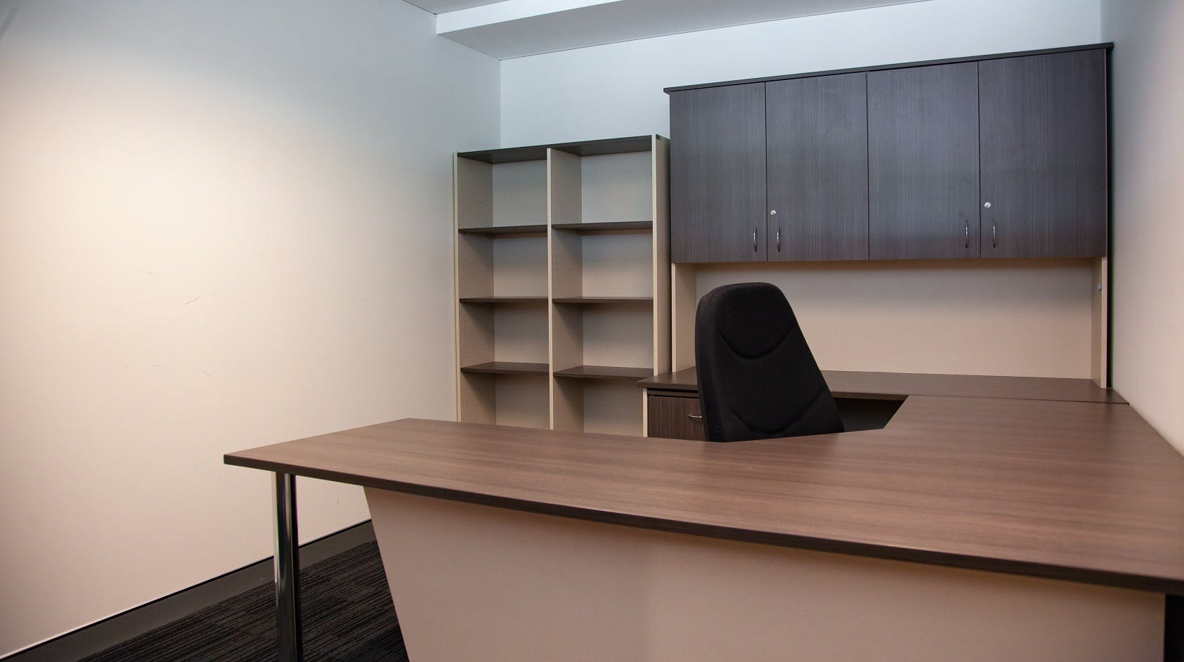 Private office at Officenexus, image 6