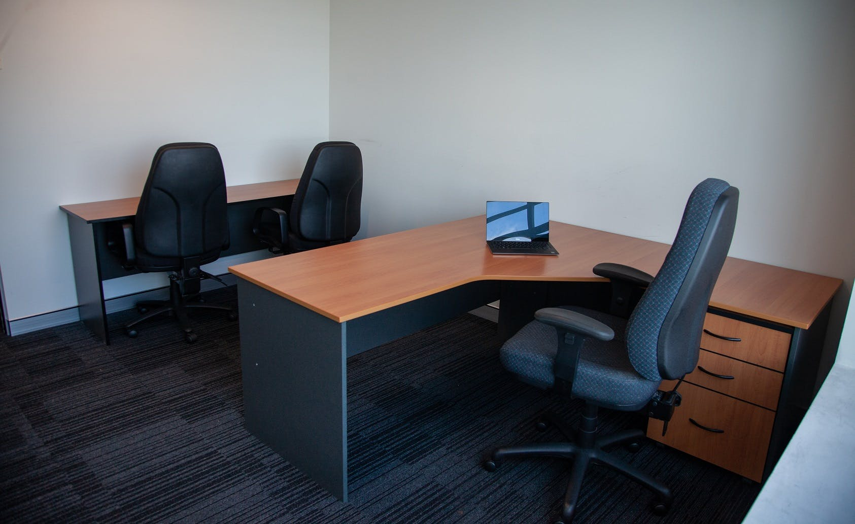 Private office at Officenexus, image 4
