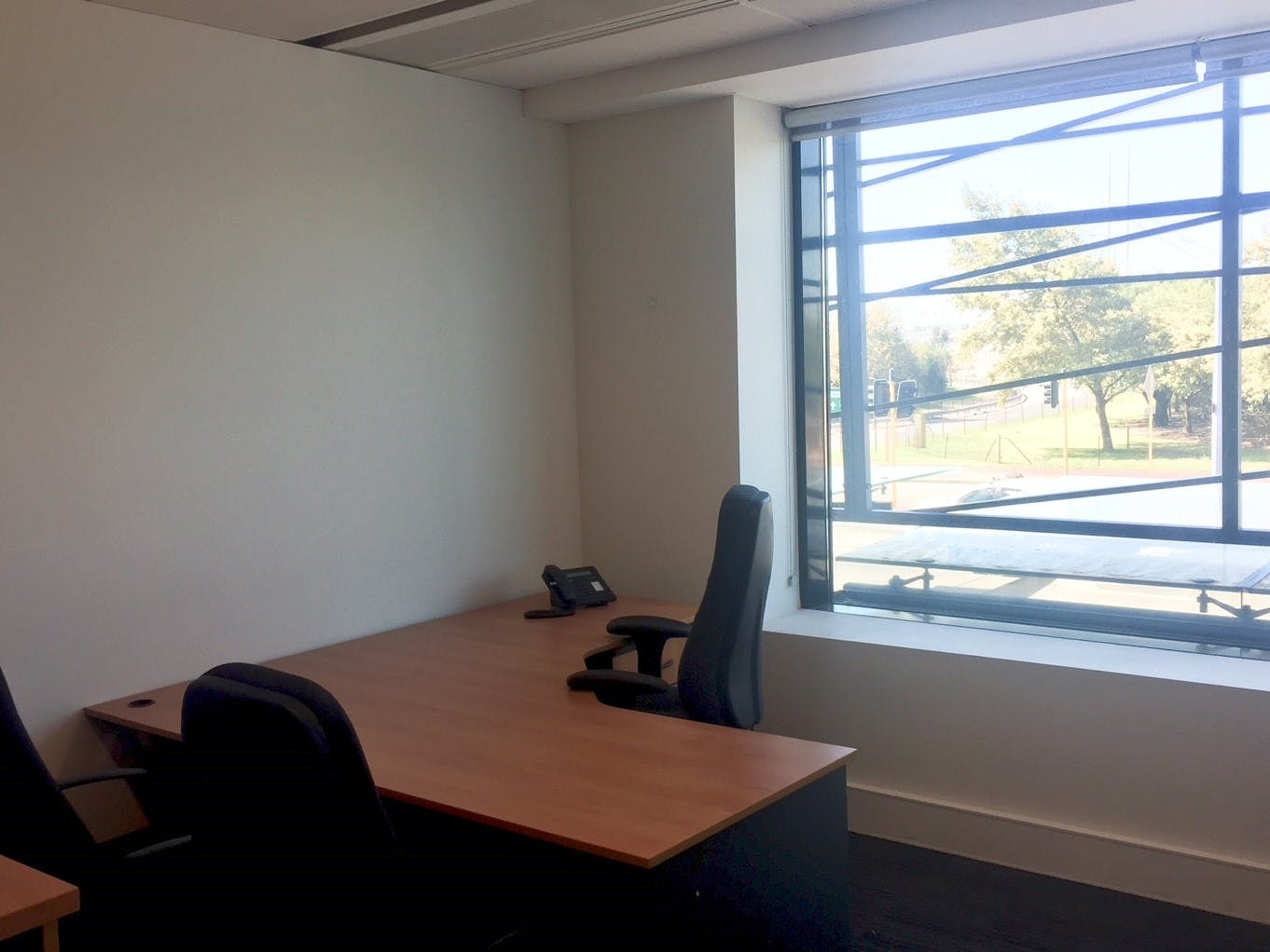 Private office at Officenexus, image 2