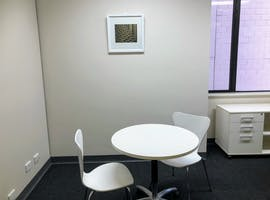 Washington Suite, serviced office at Wilkin Group Hindmarsh Sq, image 1