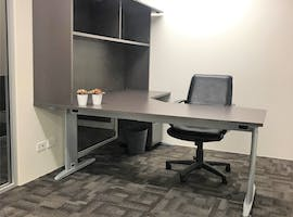 Suite 15b, serviced office at Regal Professional Centre, image 1