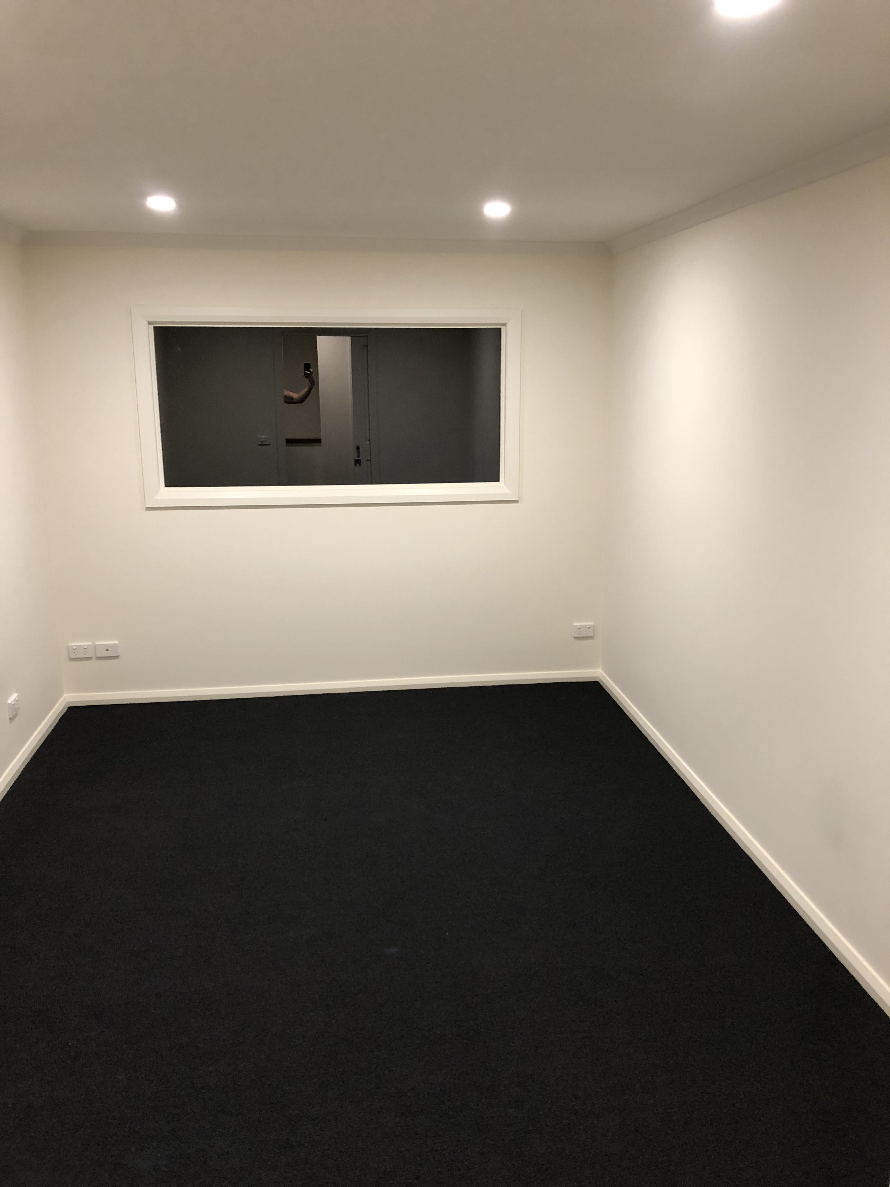 Office Room, private office at Pulse8 Centre, image 1