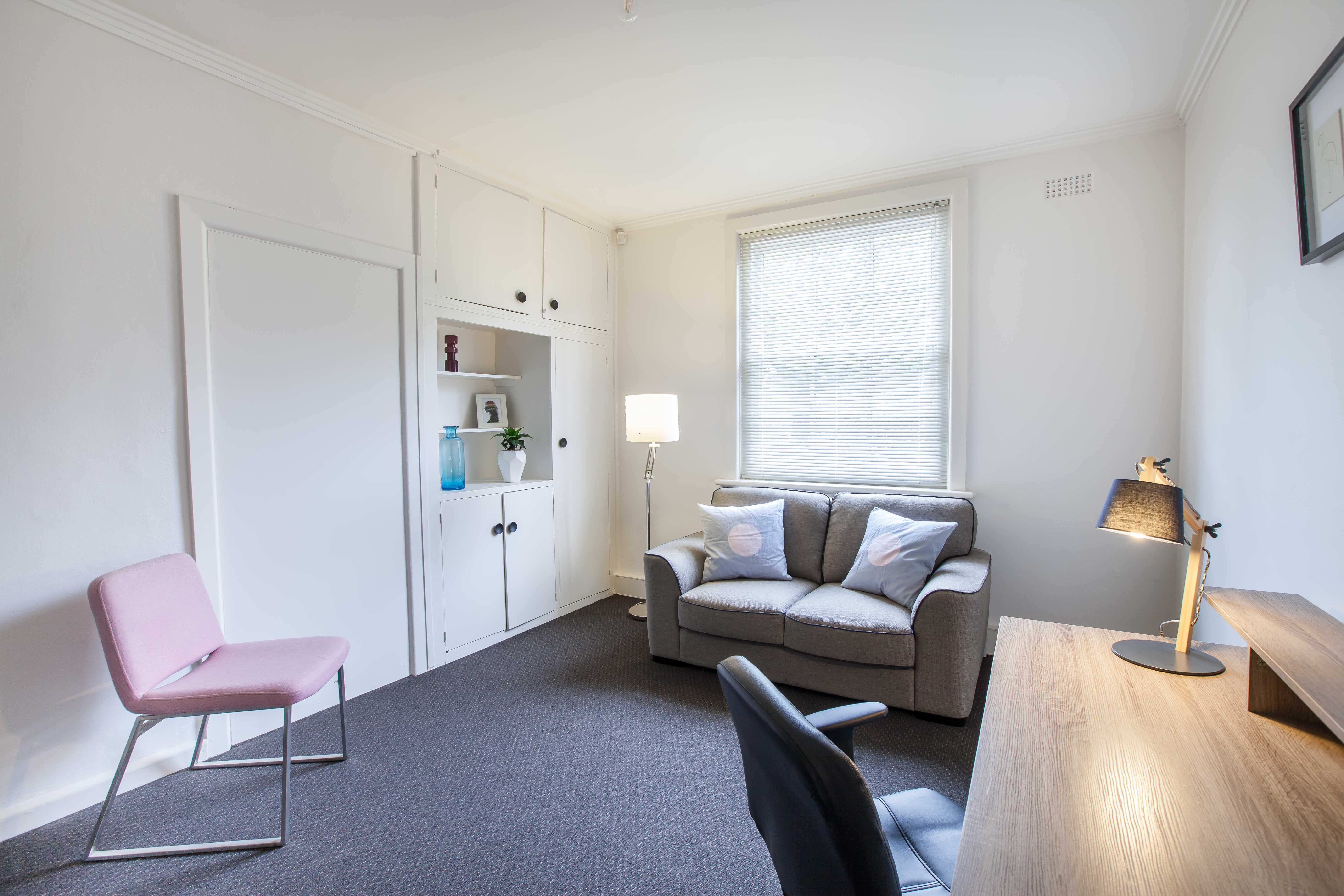 Private office at Eastbourne Health Hub, image 1