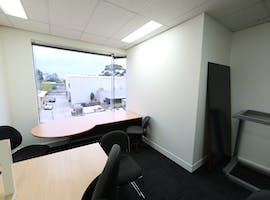 Private office at Suite 1 Level 2 342 Hawthorn Road Caulfield, image 1