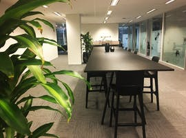 Office 4, serviced office at Victory Offices | Collins Square, image 1