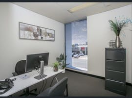 Serviced office at Integrity Business Centre, image 1