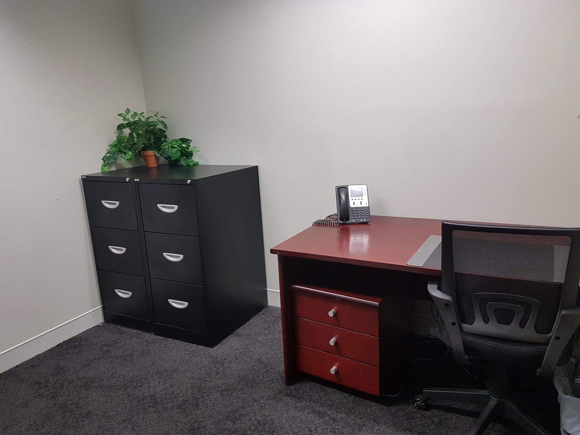 Suite 16, serviced office at Milton Business Centre, image 1