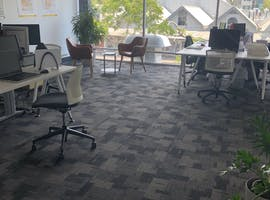 The Village Workplace, coworking at The Village Workplace, image 1