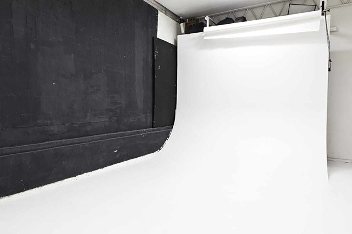 Shared office at North Melbourne Photography Studio, image 1