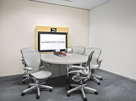 54D, meeting room at One One One Eagle Street, image 1