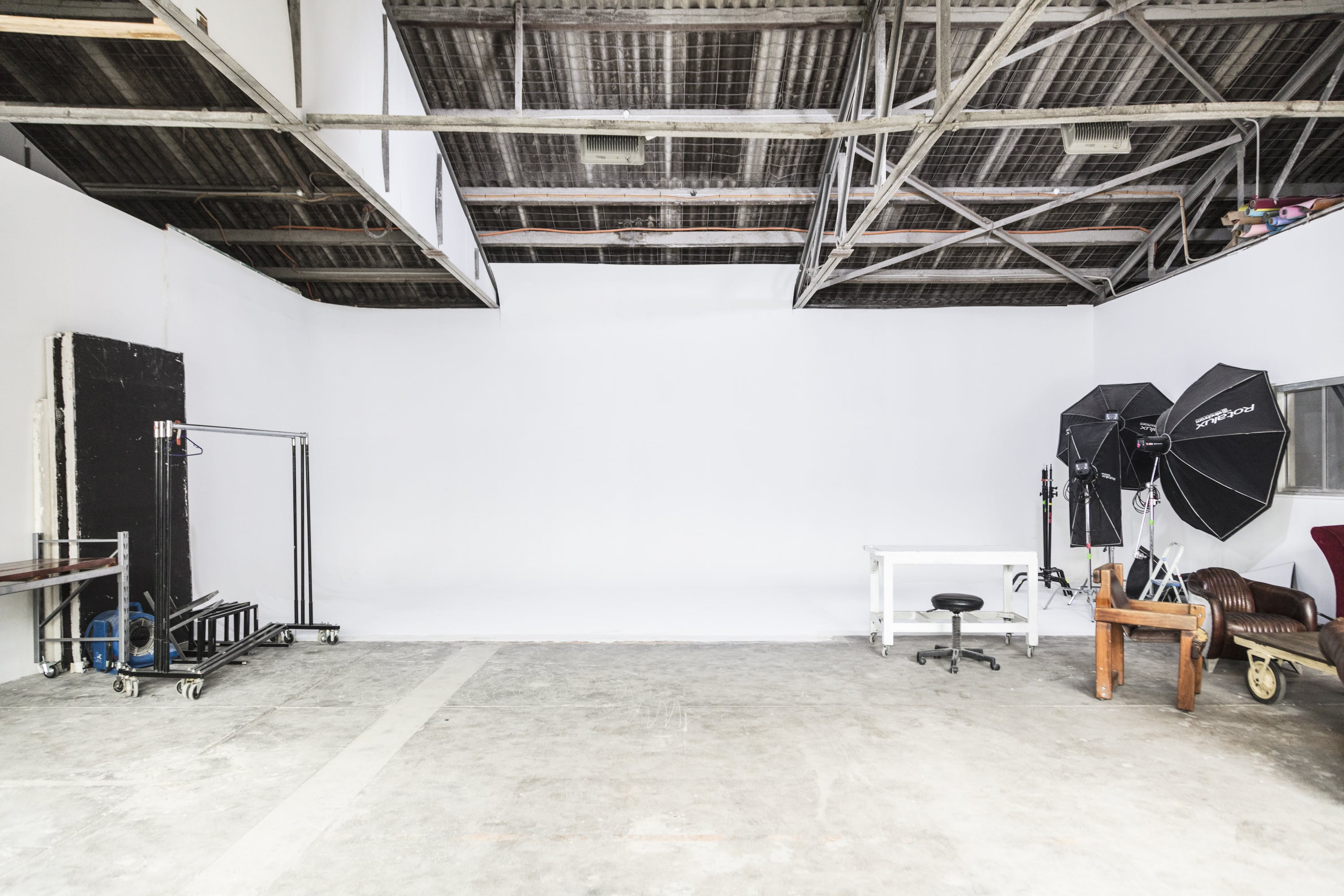 The Studio501, creative studio at Photography/Film Studio, image 1