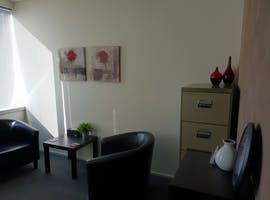 Room 1, shared office at Bundall Office, image 1