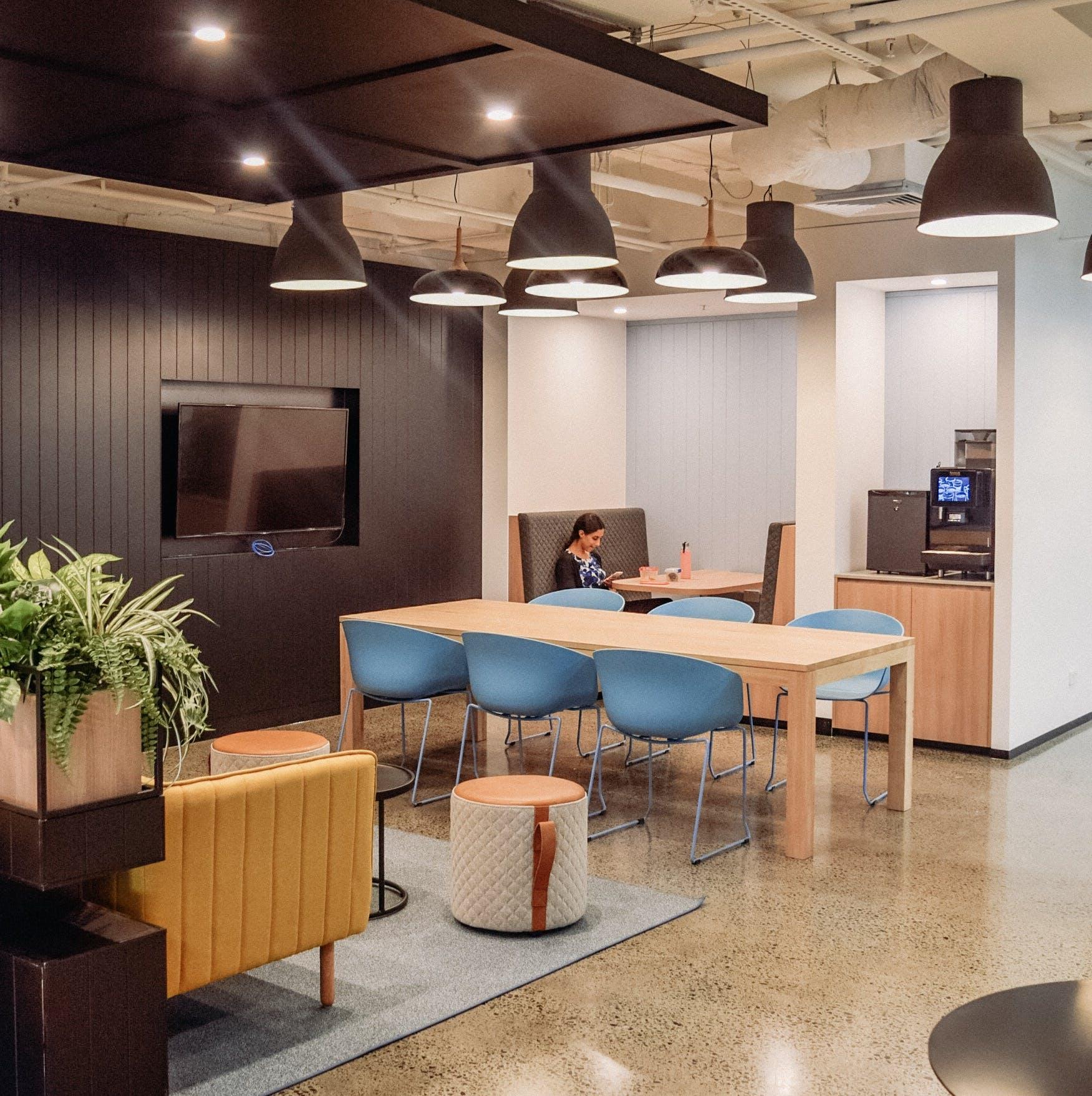 Altitude CoWork, private office at Altitude Melbourne, image 2