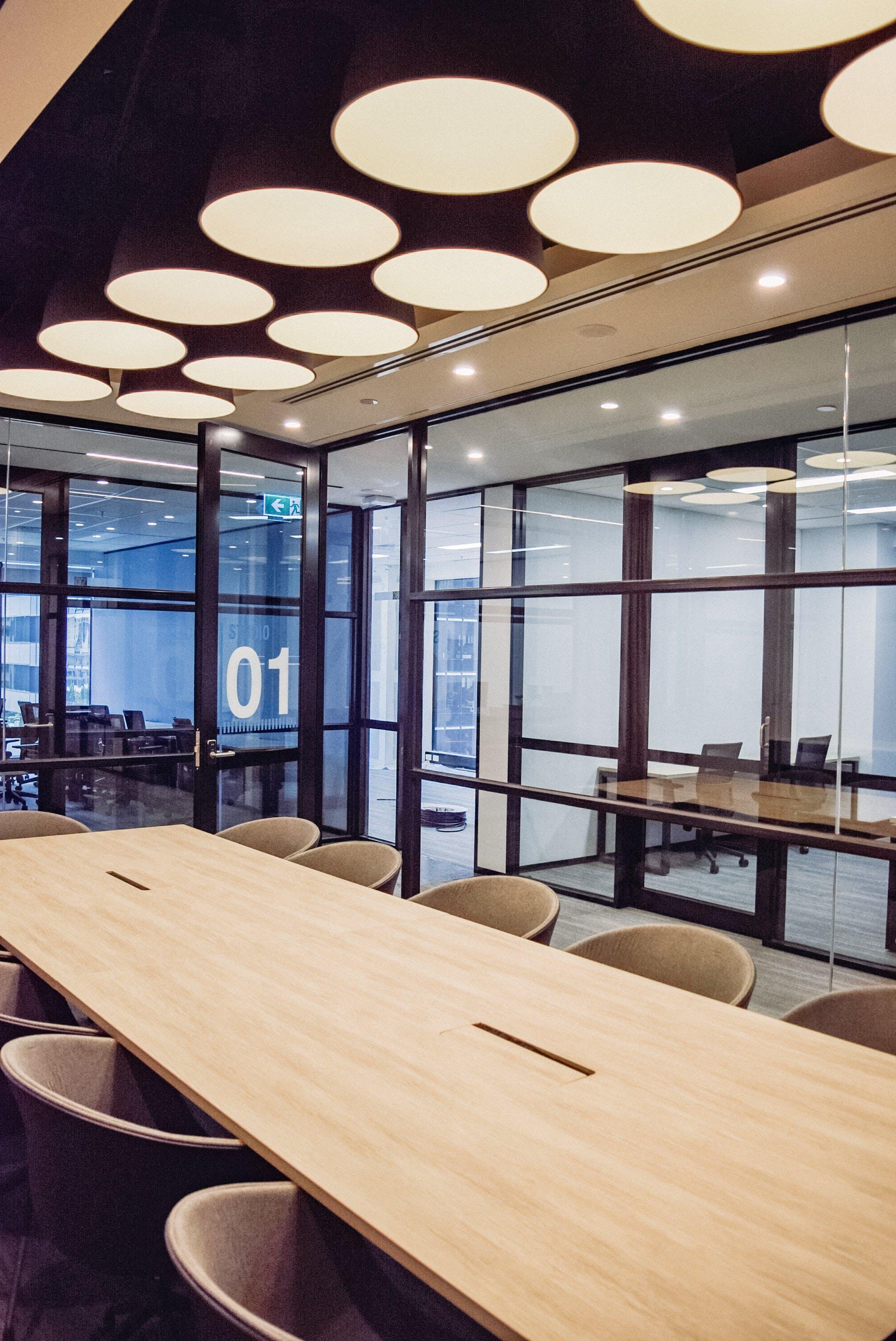 Altitude CoWork, private office at Altitude Melbourne, image 5