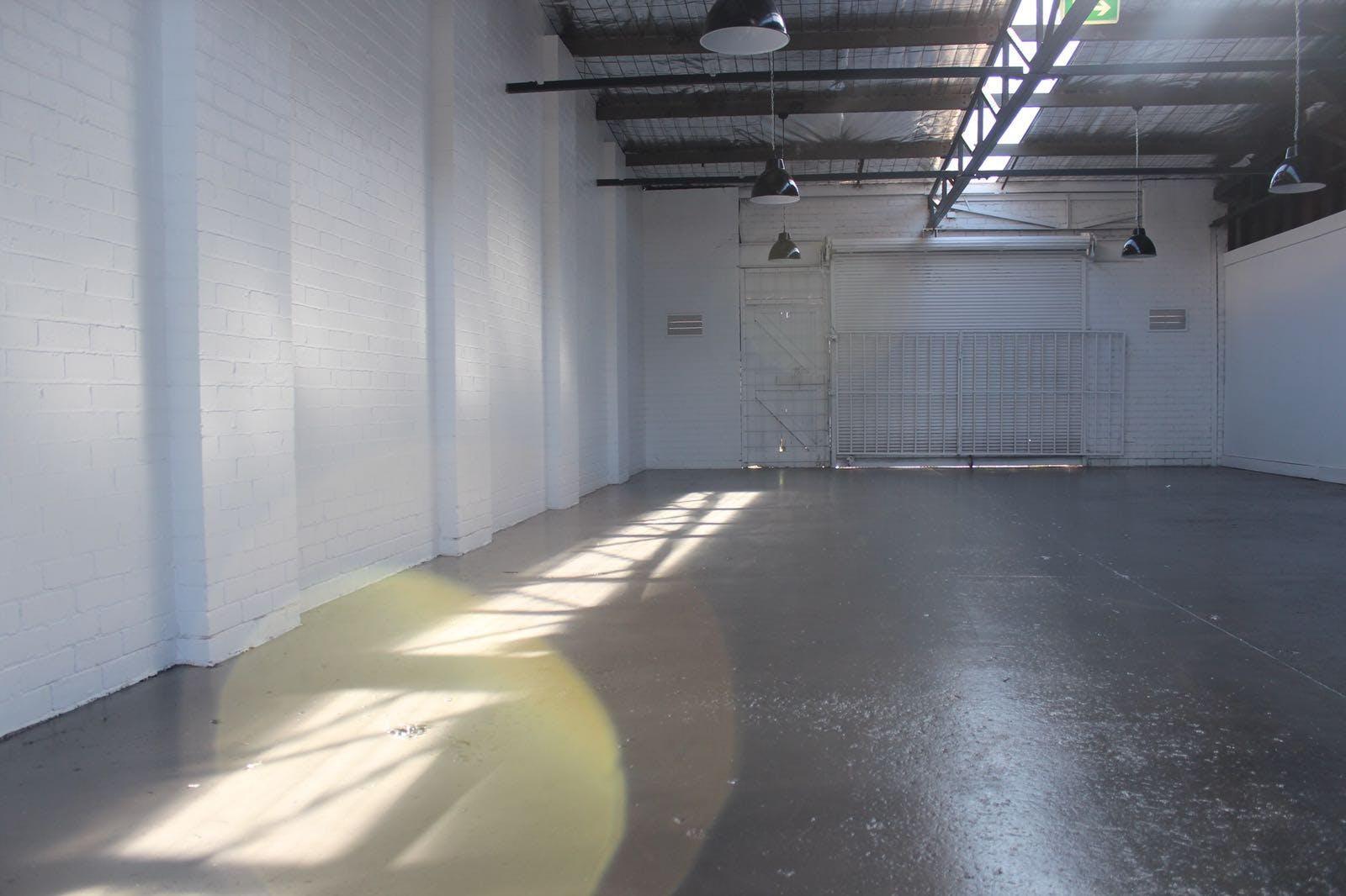 MARKET ROOM, multi-use area at 10 Balcombe, image 5
