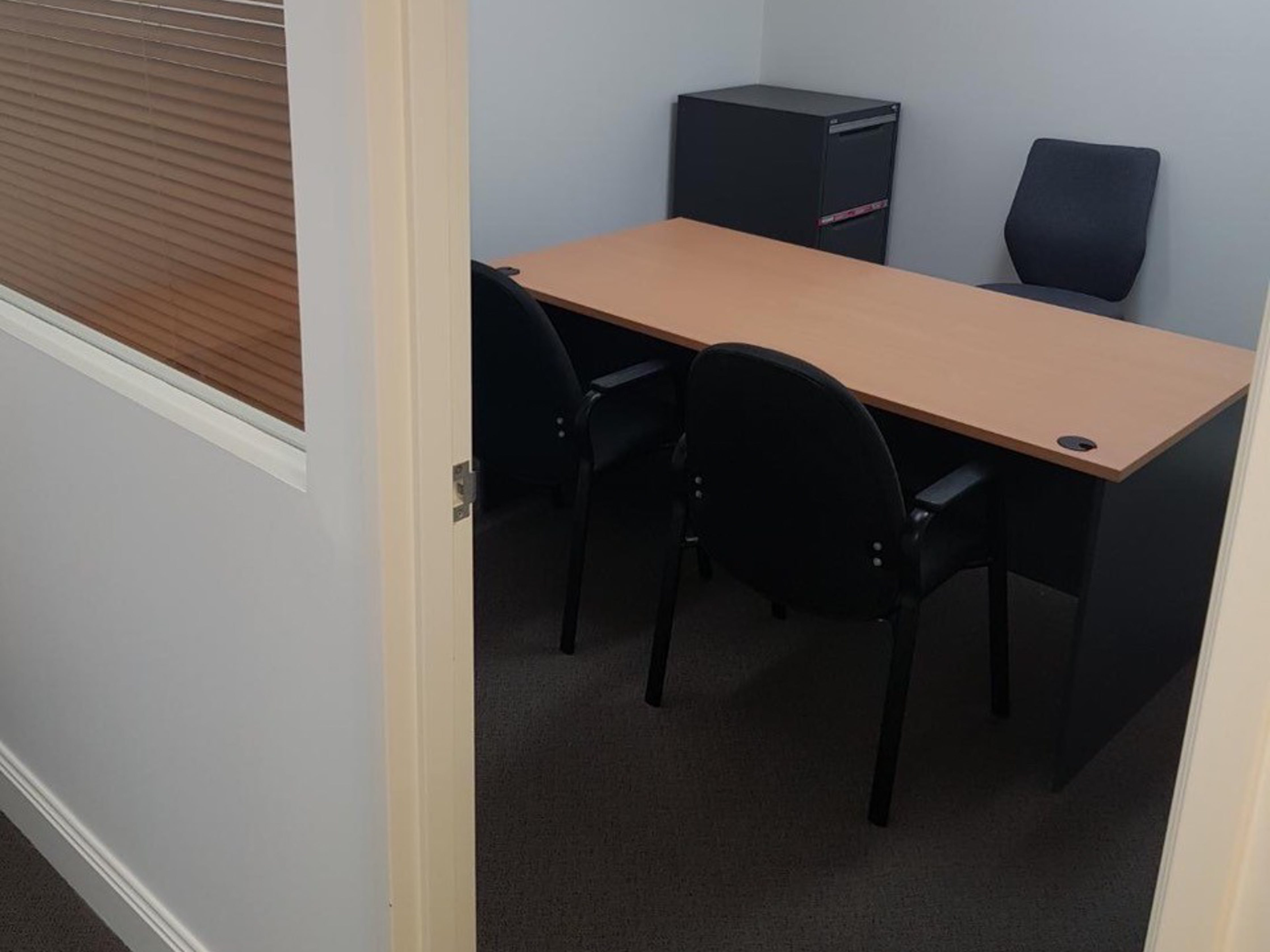 Office 3 , private office at Brendale Business Park, image 1
