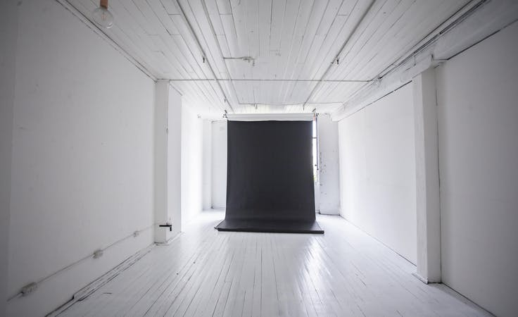 Studio Blueprint - Photography Studio, creative studio at Studio Blueprint Photography, image 4