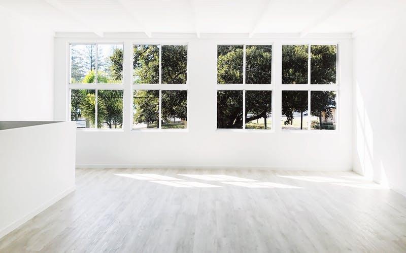 Creative studio at The Studio Upstairs, image 1
