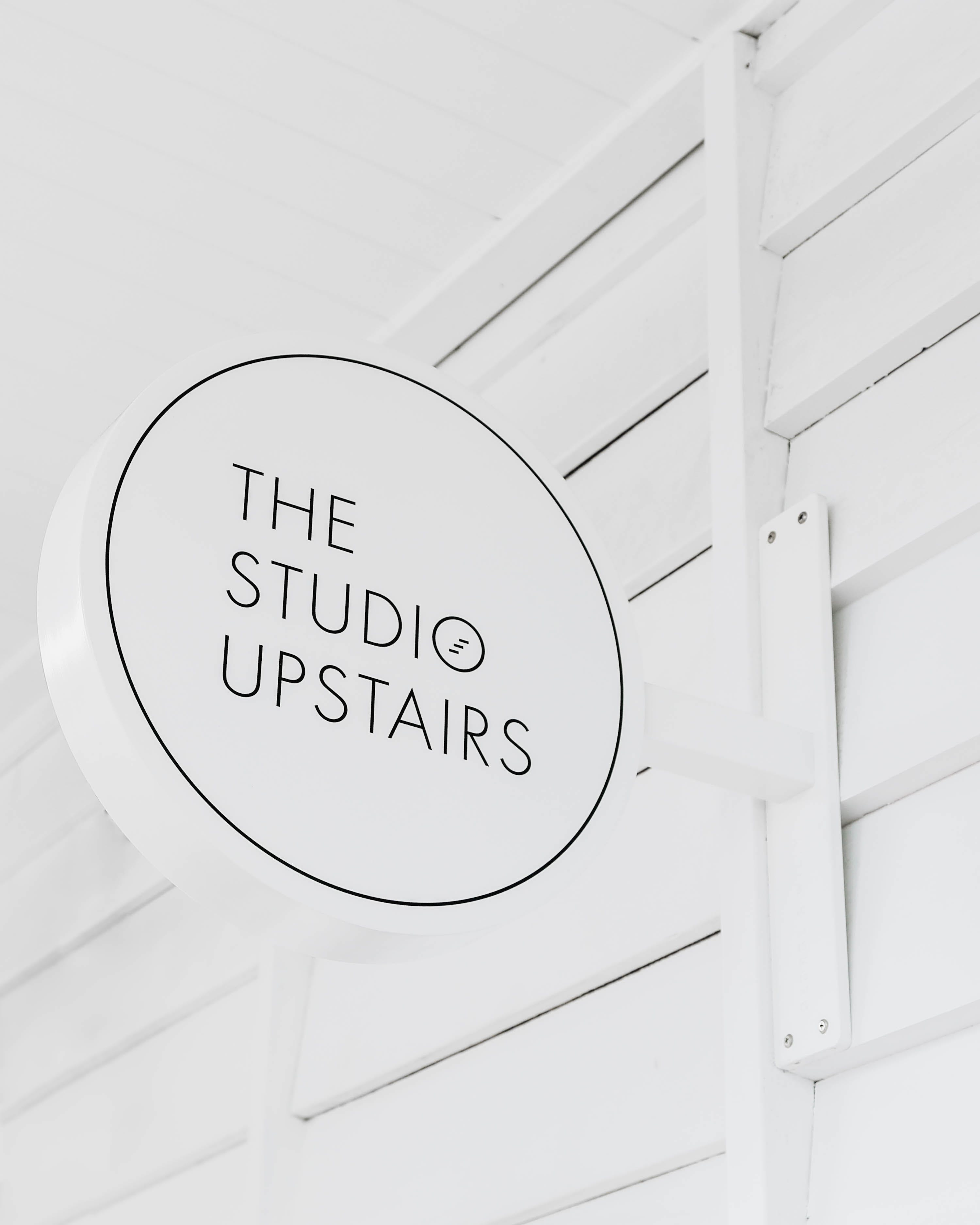 Creative studio at The Studio Upstairs, image 8