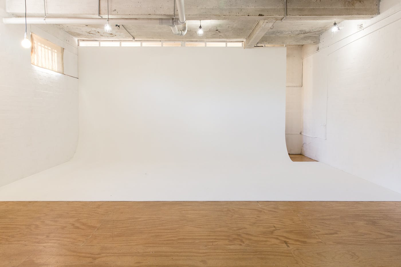Creative studio at Northcote Photo Studio, image 1