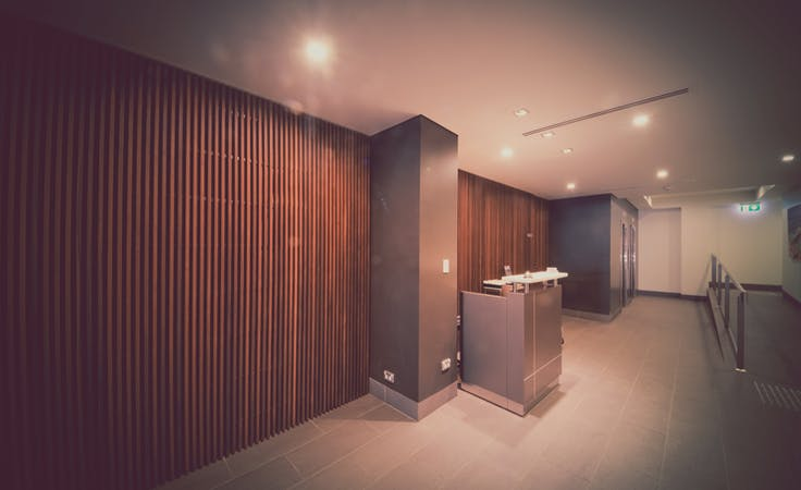 Virtual Office, serviced office at Anytime Offices, image 2