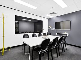 Virtual Office, serviced office at Anytime Offices, image 1