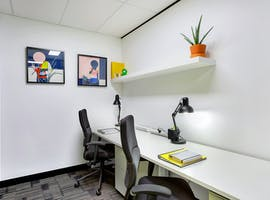 Telephone Service, serviced office at Anytime Offices Botany, image 1