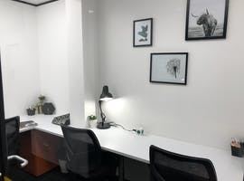 2 days Part Time Office , serviced office at Anytime Offices Botany, image 1