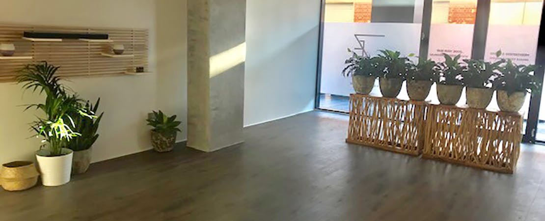 Studio, multi-use area at Modern Studio, image 3