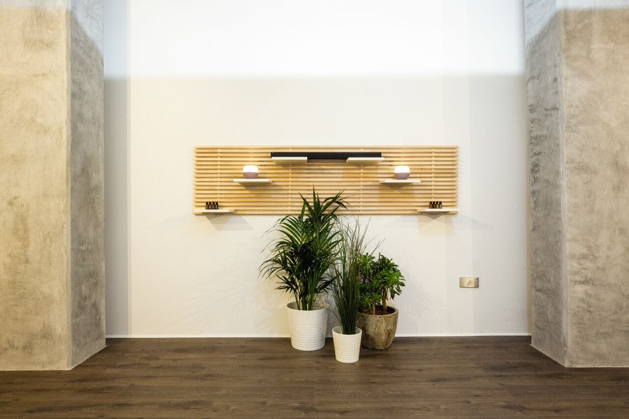 Studio, multi-use area at Modern Studio, image 1