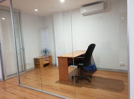 Private office at Buderim Professional Offices, image 1
