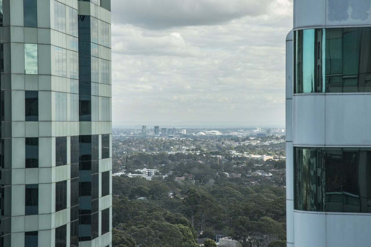Suite 22, private office at Serviced Offices International (SOI) Chatswood, image 10
