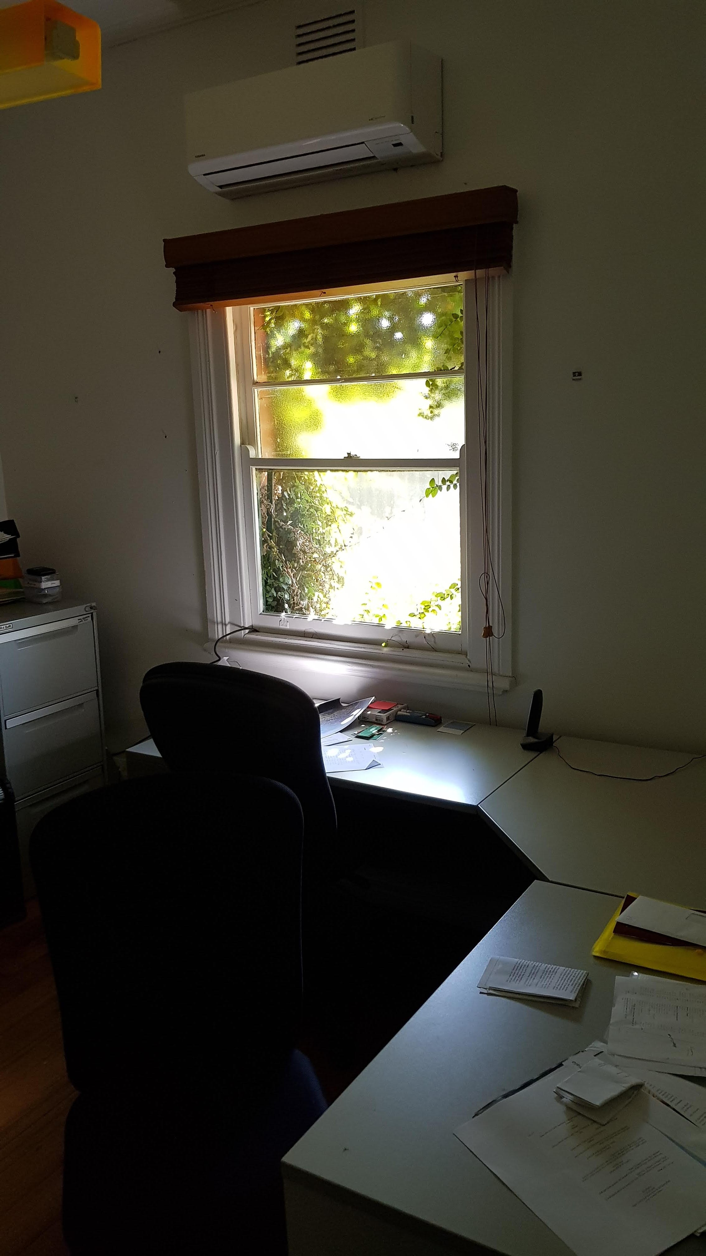 Creative Office, private office at Trade Creative Spaces, image 5