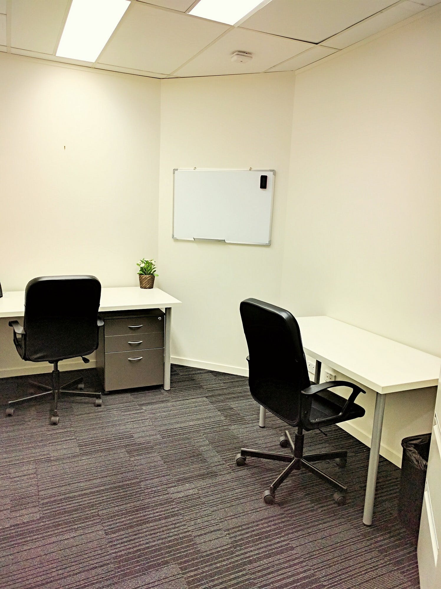 420, private office at Bluedog Business Centre, image 1
