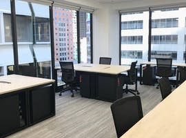 Suite 746, private office at Altitude CoWork, image 1