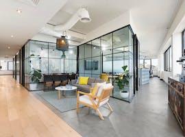 2 x Dedicated desks, dedicated desk at Eastern Road Coworking Hub, image 1