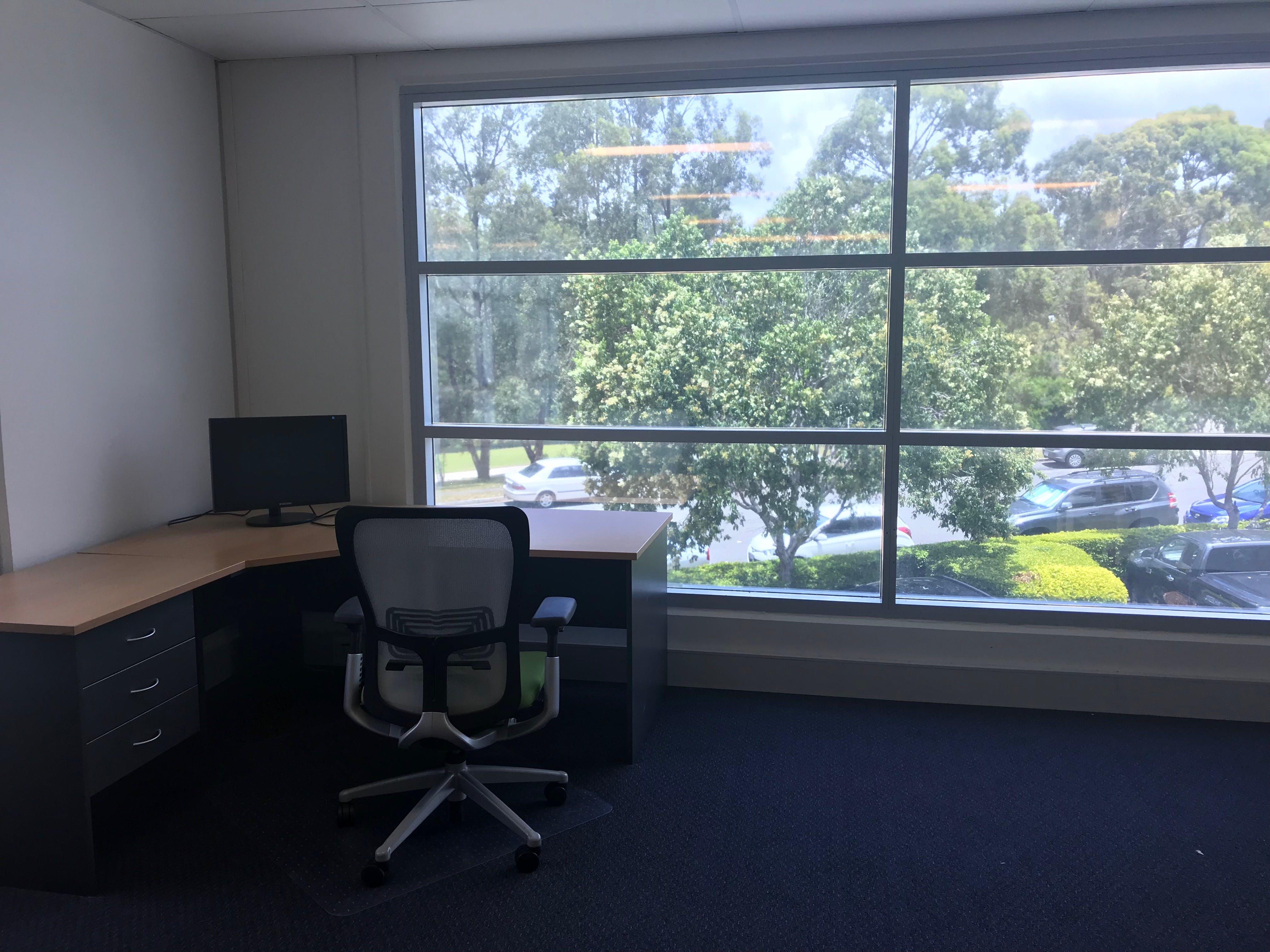 Shared office at Billabong Street, image 1