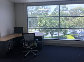 Shared office at Billabong Street, image 1