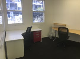 The Studio Office, private office at Beacon HQ, image 1