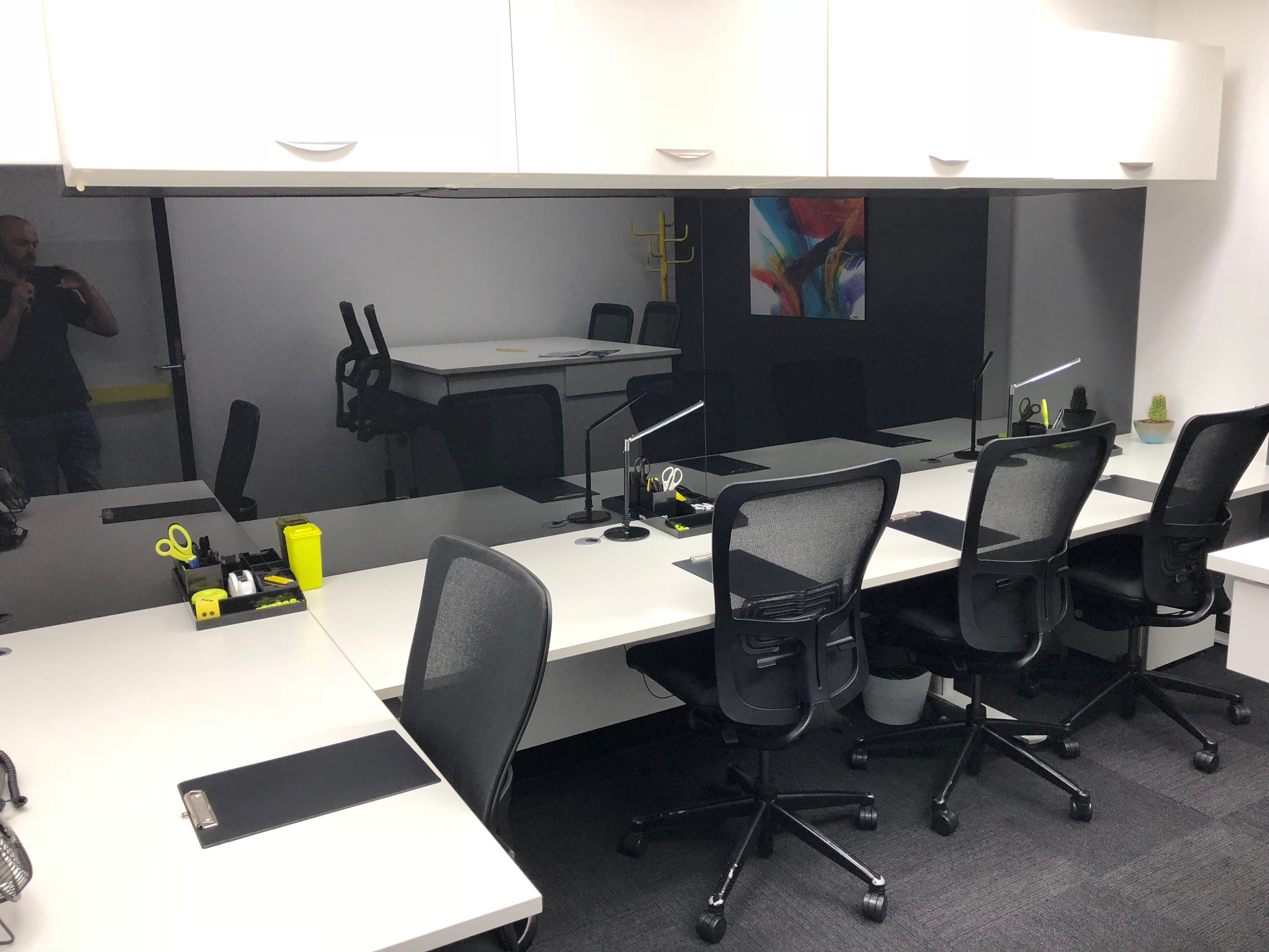 Suite 211-212, shared office at Anytime Offices, image 2