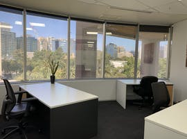 Suite 6, private office at The Lakeside business Centre, image 1