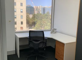 Suite 8, private office at The Lakeside Business Centre, image 1